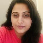 Vinaya Sharma